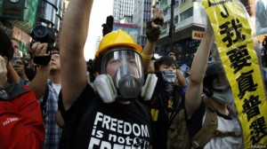 141126044236_hongkong_protests_reuters_624x351_reuters