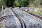Новый железнодорожный маршрут связал Беларусь и Хэйлунцзян