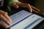 Социальная сеть «ВКонтакте» теперь доступна жителям Китая