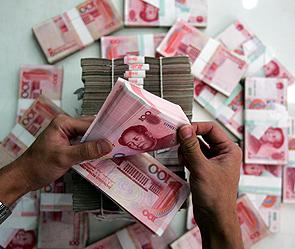 17 тысяч китайских чиновников были наказаны за свои чрезмерные запросы