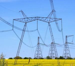 3000 н.п. Китая без электричества