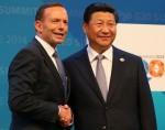 Китай и Австралия открывают внутренние рынки