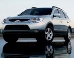 Из Китая отзывают автомобили Hyundai