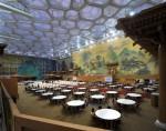 Новую достопримечательность Китая «Water Cube» откроют для посещения