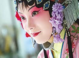 2 куьшанская опера