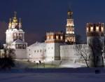 Китайские туристы всё чаще едут отдыхать в Россию