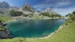 Восьмое чудо света — национальный парк «Цзючжайгоу»