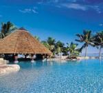 В феврале следующего года будет запущен первый рейс-чартер между Фиджи и Китаем