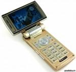 Преимущества китайских сотовых телефонов