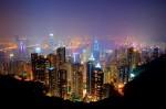Шэньчжень.Китайский город чудес