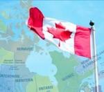 Прошел китайско–канадский инвестиционный саммит