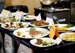 В Пекине стартует Всемирная продовольственная выставка