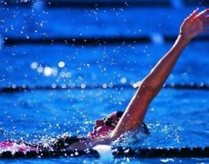 пловец Китая обвинен в допинге