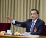 Китай продолжает разговоры о модернизации сферы сельского хозяйства