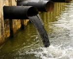 Китай вводит серьезные штрафы за загрязнение экологии