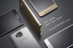 Samsung Galaxy A5 доступен в Китае