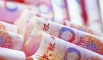 Снижение банковских процентных ставок в Китае – вливание средств в стабильность экономики