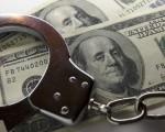 $140 млн штрафа заплатит «корпорацию M» Китаю за уклонение от налогов
