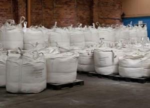 3 тонны наркотиков были изъяты полицией на юге Китая