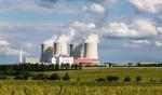 Китай рассматривает варианты возведения АЭС внутри страны