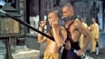Лучшие фильмы о восточных боевых искусствах Китая