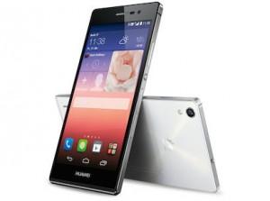 4 типичных недостатка у китайских смартфонов