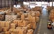 Экспресс-доставка к 2020 году охватит все районы Китая