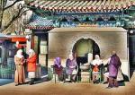 Чем нас завлечет Пекин