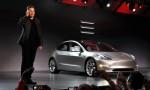 5 миллиардов долларов инвестирует в Китай компания Tesla
