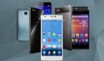 5 причин для покупки китайского мобильного телефона