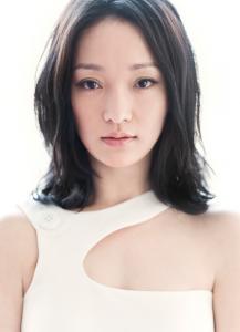 Чжоу Сюнь Zhou-Xun