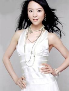Чжан ЦзинЧу Zhang-Jingchu