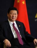 Си Цзиньпин стал третьим наиболее влиятельным человеком в мире