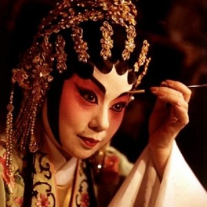 7 самых популярных форм Китайской Традиционной Оперы