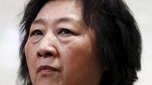 70-летняя журналистка в Китае приговорена к 7 годам тюремного заключения