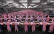 72-часовая рабочая неделя признана незаконной в Китае