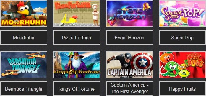 777 игровые автоматы играть онлайн бесплатно