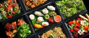 8 самых известных блюд китайской кухни