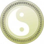 Китайская книга жизни. Золотой цветок