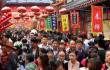 9 вещей, которые не рекомендуется делать в Китае