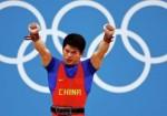 Успех секрета китайской сборной. Часть 1