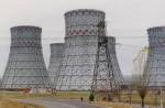 Китайские Атомные Электростанции