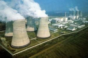 Опровергнуты слухи о строительстве АЭС в Хэйлунцзяне