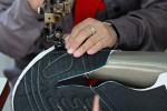 Adidas уходит из Китая