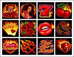 Адвантивная игра на игровых автоматах в казино Фараон
