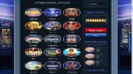 Адвантивная игра в казино GMS Deluxe