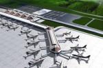 Аэропорт провинции Хайнань закрыт в связи с тропическим штормом