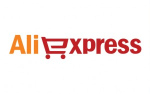 Aliexpress на русском