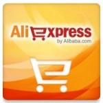 Aliexpress – заказ, оплата