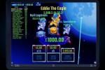 Альтернатива игровым автоматам в онлайн казино